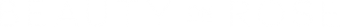 Bauty On Rose Logo White 2020
