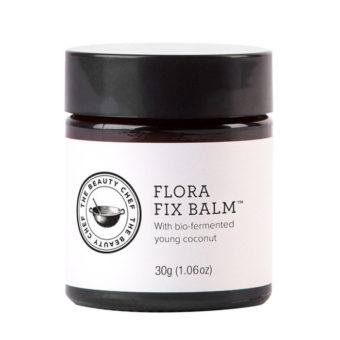 beauty-on-rose-the-beauty-chef-flora-fix-balm-30g