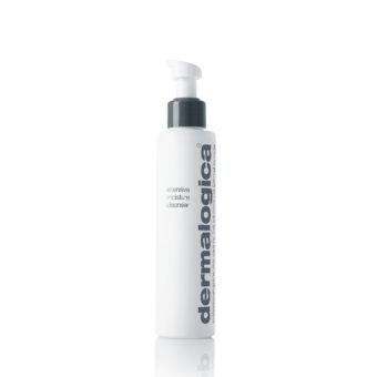 Intensive Moisture Balance And Cleanser 150ml
