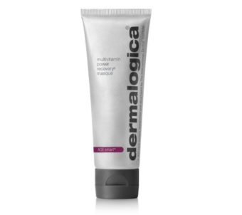 Multivitamin Recovery Masque