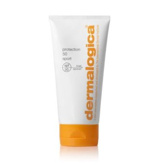 Protection 50 Sports Spf50