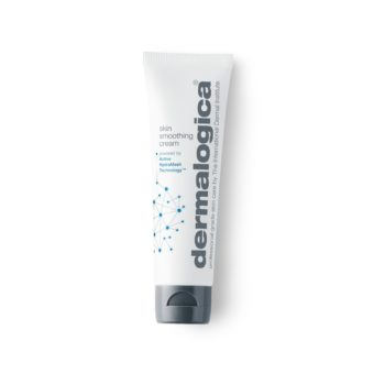 Skin Smoothing Cream 50ml Top Down View
