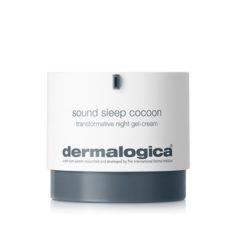 Sound Sleep Cocoon 50