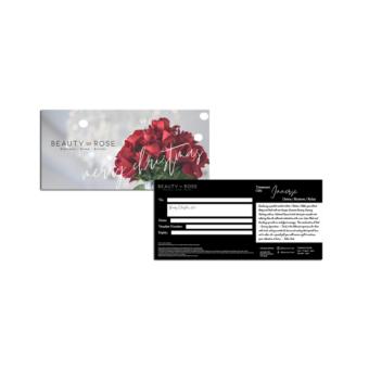 2019 Christmas Gift Cards