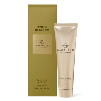 beauty-on-rose-glasshouse-fragrance-hand-cream-kyoto-in-bloom