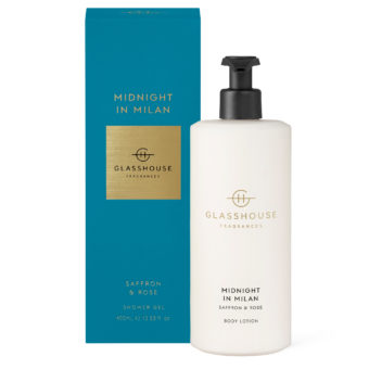 beauty-on-rose-glasshouse-fragrance-body-lotion-midnight-in-milan-400-ml