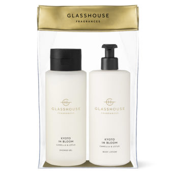 Beauty-on-rose-glasshouse-fragrance-body-duo-kyoto-in-bloom