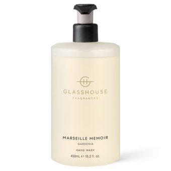 beauty-on-rose-glasshouse-fragrance-hand-wash-marseille-memoir