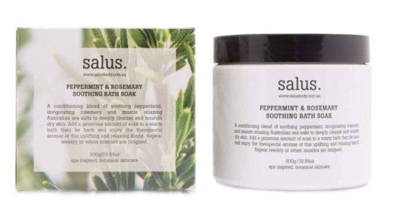 beauty-on-rose-salus-peppermint-and-rosemary-soothing-bath-soak-500g