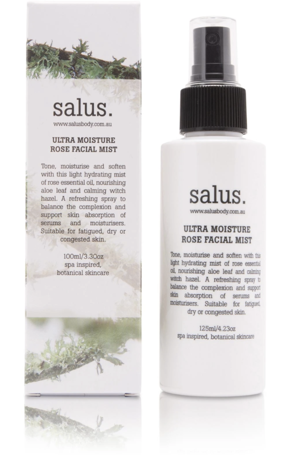 beauty-on-rose-salus-face-ultra-moisture-rose-face-mist-100ml