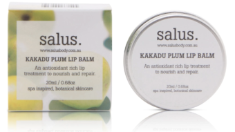beauty-on-rose-salus-face-kakadu-plum-lip-balm-20ml