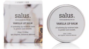 beauty-on-rose-salus-face-vanilla-moisture-lip-balm-20ml