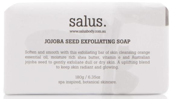 beauty-on-rose-salus-wash-jojoba-seed-exfoliating-soap-bar-180g