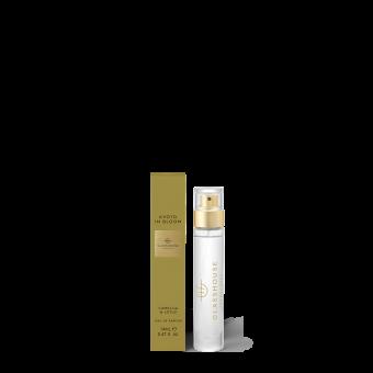 Glasshouse Fragrances Kyoto In Bloom Camellia Lotus Eau De Parfum 14ml 2048x2048
