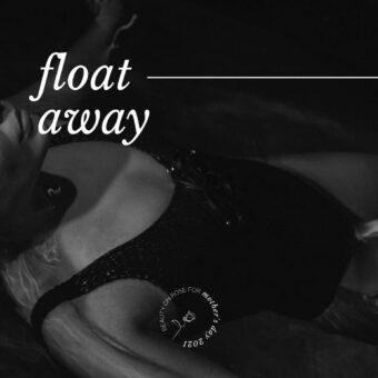 Float Away1
