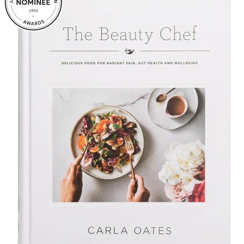beauty-on-rose-the-beauty-chef-cookbook-carla-oates