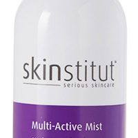 Multi Active Mist