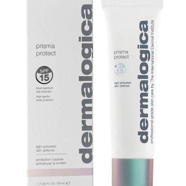 beauty-on-rose-dermalogica-prisma-protect-spf15-50ml