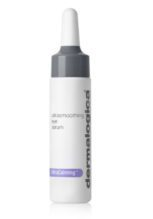 Ultracalming Eye Serum 15ml