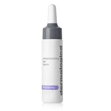 Ultracalming Eye Serum 15ml