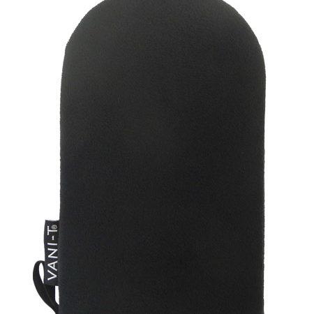 VANI-T-Bronzing-Mitt-Full-Size_0415