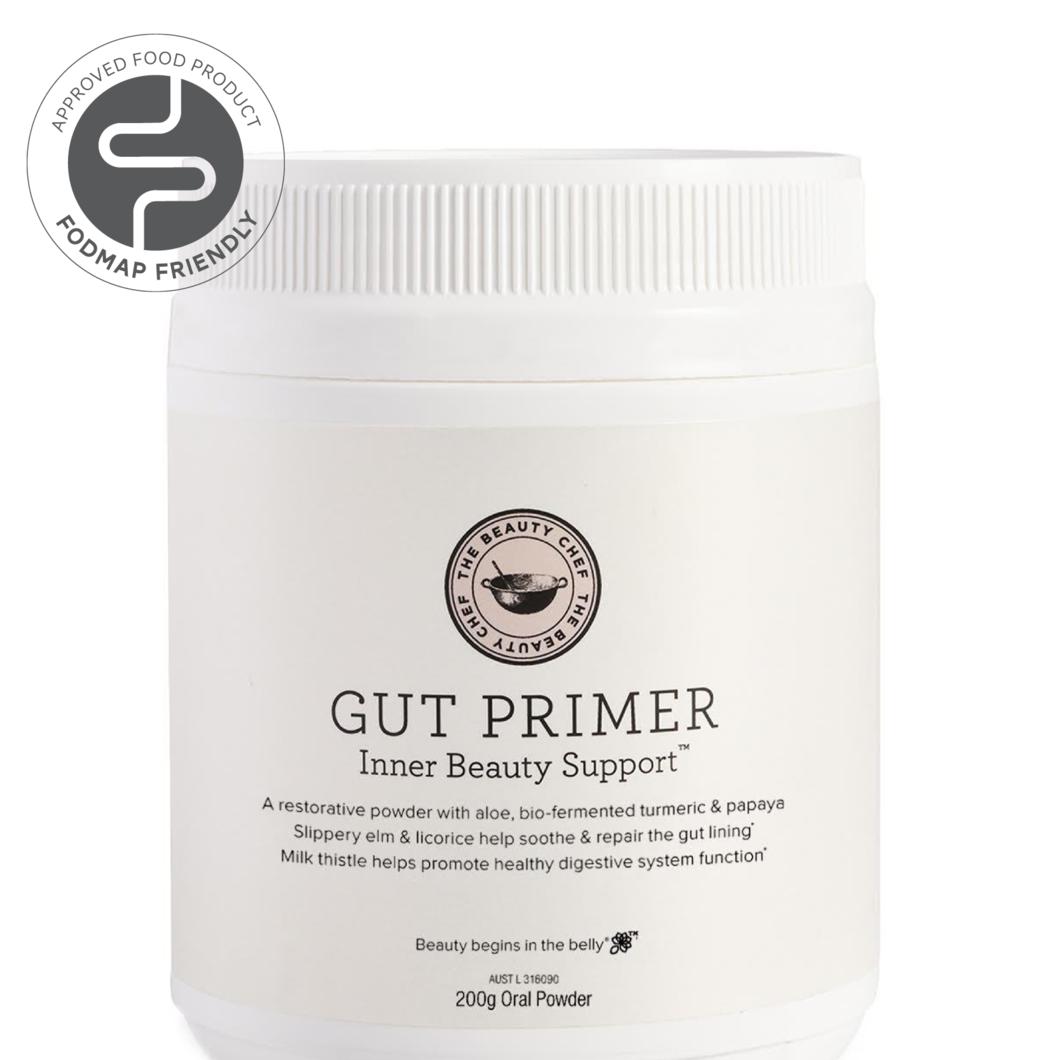 beauty-on-rose-the-beauty-chef-gut-primer-inner-support-powder-200g
