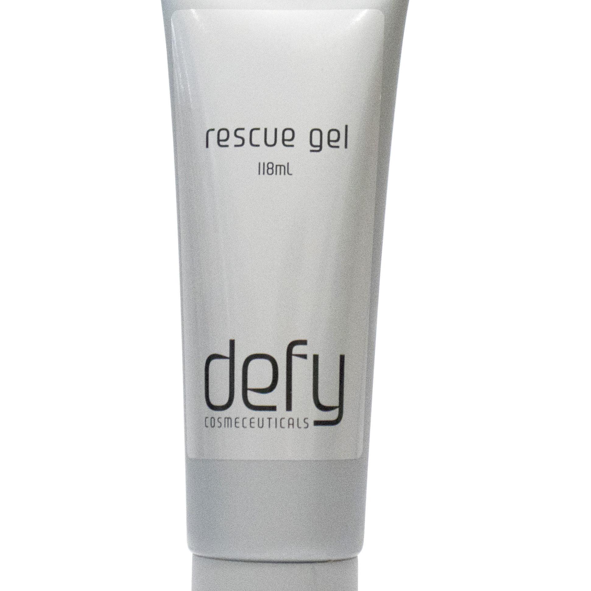 rescue_gel
