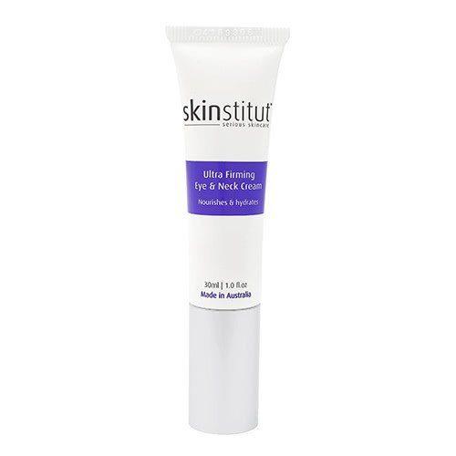 beauty-on-rose-skinstitut-ultra-firming-eye-neck-cream-30ml
